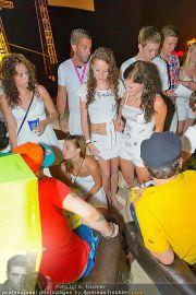 XJam VIF Tag 1 - Nordzypern - Do 28.06.2012 - 194