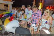 XJam VIF Tag 1 - Nordzypern - Do 28.06.2012 - 195