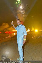 XJam VIF Tag 1 - Nordzypern - Do 28.06.2012 - 198
