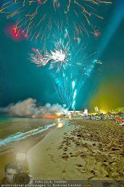 XJam VIF Tag 1 - Nordzypern - Do 28.06.2012 - 205