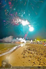 XJam VIF Tag 1 - Nordzypern - Do 28.06.2012 - 206