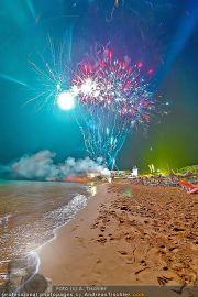 XJam VIF Tag 1 - Nordzypern - Do 28.06.2012 - 207