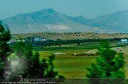 XJam VIF Tag 1 - Nordzypern - Do 28.06.2012 - 34