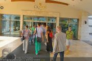 XJam VIF Tag 1 - Nordzypern - Do 28.06.2012 - 37