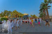 XJam VIF Tag 1 - Nordzypern - Do 28.06.2012 - 54