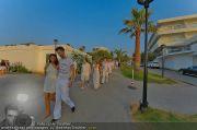 XJam VIF Tag 1 - Nordzypern - Do 28.06.2012 - 55