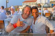 XJam VIF Tag 1 - Nordzypern - Do 28.06.2012 - 62