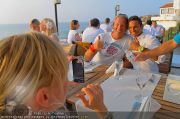 XJam VIF Tag 1 - Nordzypern - Do 28.06.2012 - 64