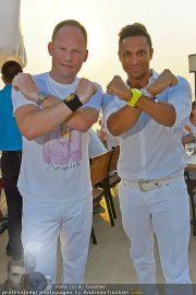 XJam VIF Tag 1 - Nordzypern - Do 28.06.2012 - 70