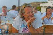 XJam VIF Tag 1 - Nordzypern - Do 28.06.2012 - 82