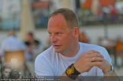 XJam VIF Tag 1 - Nordzypern - Do 28.06.2012 - 85