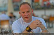 XJam VIF Tag 1 - Nordzypern - Do 28.06.2012 - 86