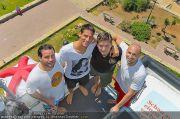 XJam VIF Tag 3 - Nordzypern - Sa 30.06.2012 - 124