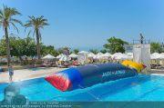 XJam VIF Tag 3 - Nordzypern - Sa 30.06.2012 - 137