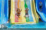 XJam VIF Tag 3 - Nordzypern - Sa 30.06.2012 - 142