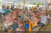 XJam VIF Tag 3 - Nordzypern - Sa 30.06.2012 - 146