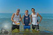 XJam VIF Tag 3 - Nordzypern - Sa 30.06.2012 - 178