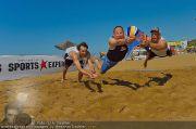 XJam VIF Tag 3 - Nordzypern - Sa 30.06.2012 - 181