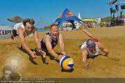 XJam VIF Tag 3 - Nordzypern - Sa 30.06.2012 - 182