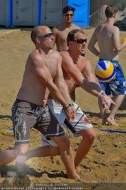 XJam VIF Tag 3 - Nordzypern - Sa 30.06.2012 - 199