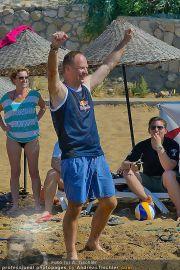 XJam VIF Tag 3 - Nordzypern - Sa 30.06.2012 - 201