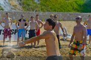 XJam VIF Tag 3 - Nordzypern - Sa 30.06.2012 - 206