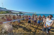 XJam VIF Tag 3 - Nordzypern - Sa 30.06.2012 - 216
