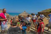XJam VIF Tag 3 - Nordzypern - Sa 30.06.2012 - 22