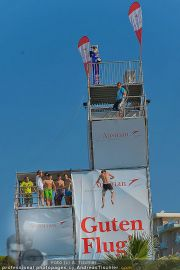 XJam VIF Tag 3 - Nordzypern - Sa 30.06.2012 - 222