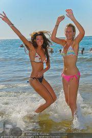 XJam VIF Tag 3 - Nordzypern - Sa 30.06.2012 - 226