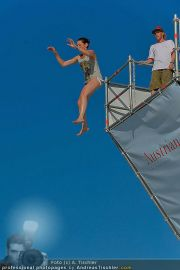 XJam VIF Tag 3 - Nordzypern - Sa 30.06.2012 - 240