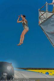XJam VIF Tag 3 - Nordzypern - Sa 30.06.2012 - 241