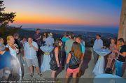 XJam VIF Tag 3 - Nordzypern - Sa 30.06.2012 - 245