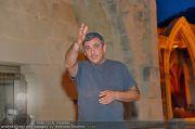 XJam VIF Tag 3 - Nordzypern - Sa 30.06.2012 - 252