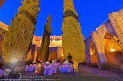 XJam VIF Tag 3 - Nordzypern - Sa 30.06.2012 - 255