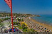 XJam VIF Tag 3 - Nordzypern - Sa 30.06.2012 - 27
