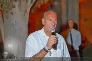 XJam VIF Tag 3 - Nordzypern - Sa 30.06.2012 - 281