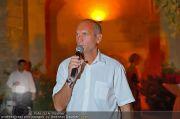 XJam VIF Tag 3 - Nordzypern - Sa 30.06.2012 - 282