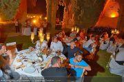 XJam VIF Tag 3 - Nordzypern - Sa 30.06.2012 - 285