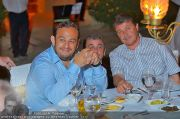 XJam VIF Tag 3 - Nordzypern - Sa 30.06.2012 - 288