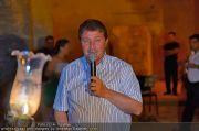 XJam VIF Tag 3 - Nordzypern - Sa 30.06.2012 - 290