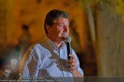 XJam VIF Tag 3 - Nordzypern - Sa 30.06.2012 - 293