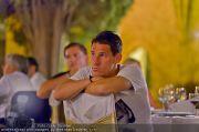 XJam VIF Tag 3 - Nordzypern - Sa 30.06.2012 - 298