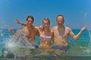 XJam VIF Tag 3 - Nordzypern - Sa 30.06.2012 - 3