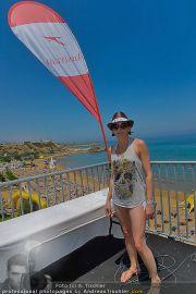 XJam VIF Tag 3 - Nordzypern - Sa 30.06.2012 - 30