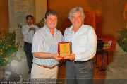 XJam VIF Tag 3 - Nordzypern - Sa 30.06.2012 - 309
