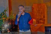 XJam VIF Tag 3 - Nordzypern - Sa 30.06.2012 - 311