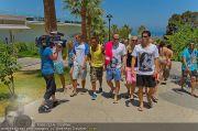 XJam VIF Tag 3 - Nordzypern - Sa 30.06.2012 - 33