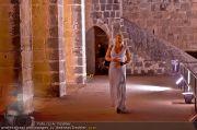 XJam VIF Tag 3 - Nordzypern - Sa 30.06.2012 - 334