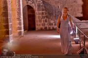 XJam VIF Tag 3 - Nordzypern - Sa 30.06.2012 - 335